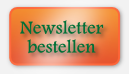 Order Newsletter